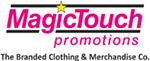 Magic Promotional Catalogue Logo
